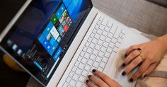 Microsoft's new Surface Book packs more power into a now familiar design - http://apps2.top/microsofts-new-surface-book-packs-more-power-into-a-now-familiar-design/