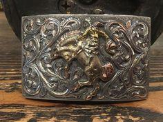 Western Belt Buckles, Western Belts, Men's Belts, Bolo Tie, Gold Accents, Tack, Cowboy Boots, Westerns, Native American