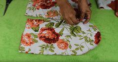 COMO COSER UN FORRO PARA LICUADORAS, DECORACION HOGAR Picnic Blanket, Outdoor Blanket, Crafts, Blenders, How To Sew, Bathroom Sets, Sewing Tutorials, Step By Step, Home Decoration