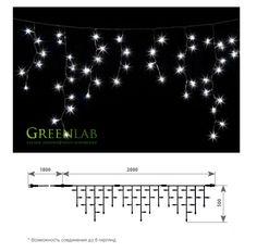 Студия освещения GreenLab •наружное освещение •люстры •светильники •подбор •сопровождение •расчет освещенности •иллюминация WhatsApp/Viber +③⑧⓪⑤⓪③①②④①⑧⑨ http://GreenLab.ua