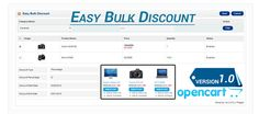 25 OpenCart Extensions & Modules