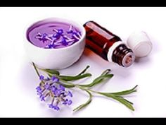 Where to Buy Essential Oils Review