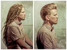 Barber http://www.schorembarbier.nl https://www.facebook.com/Schorem #Barbier #schorum