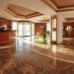 View listing ID ref Hardwood Floors, Flooring, Wood Floor Tiles, Wood Flooring, Floor, Wood Floor
