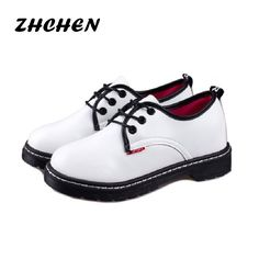 >>>BestWomen Shoes New 2016 New Style Martin Flats Soft Round Toe Women Casual Shoes Lace-Up Spring White oxford Shoes WomenWomen Shoes New 2016 New Style Martin Flats Soft Round Toe Women Casual Shoes Lace-Up Spring White oxford Shoes Womenyou are on right place. Here we have best seller store that...Cleck Hot Deals >>> http://id019536284.cloudns.ditchyourip.com/32574131743.html images