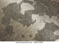 Luxury Light Gold Texture. Patina scratch golden elements. Vintage abstract illustration. Bright sketch surface.