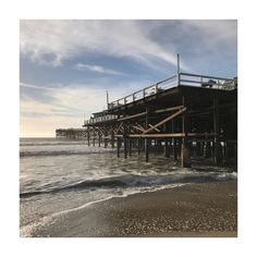 Oh pier ! . . . . . . . .  #design #designer #life  #interiordesign #interiordesigner #interiorinspo #design #inspiration #fall #semester #sandiego #california #flatlay #residential #project #urbangazelife #workinprogress