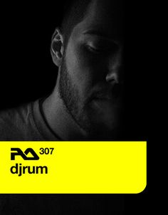 Good mix (podcast) on Resident Advisor, DjRUM. Top Producer, Electronic Music, Soundtrack, Ears, Dj, Audio, Film, My Love, Movie