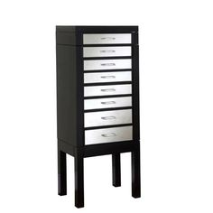 Bathroom cabinets bed bath and beyond