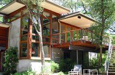 แบบบ้านmodern tropical - ค้นหาด้วย Google
