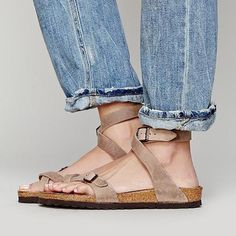 e38ca5f8bec1 Ankle Strap Buckle Flip Flop Gladiator Thong Flat Sandals – monyberry Flip  Flop Shoes