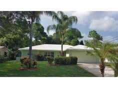 501 68th Ave S St. Petersburg Florida, 33705 | Home For Sales |P4706256