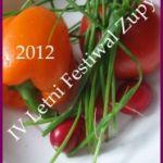 ZUPA z DYNI po TAJSKU :) wegańska - Smakoterapia Vegetables, Food, Turmeric, Meal, Essen, Vegetable Recipes, Hoods, Meals, Eten