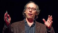 Lawrence Krauss - Science and Reason