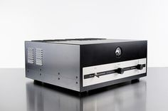Qualiton - A Young Brand With A Long History | Hifi Pig