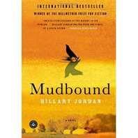 Wonderful Mississippi book, sad and dramatic, but wonderful