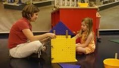 Mothers Day at Seattle Childrens Museum Seattle, WA #Kids #Events
