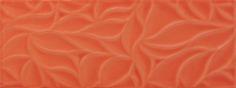 Wall Tile EUPHORIA by Venus Ceramica