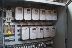Industrial Electronics Repair | Driveinvert - http://www.driveinvert.co.uk/