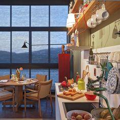 Viva Decora. Ideias para decoração e design de interiores: cozinha, banheiro, quarto e sala