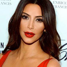 O Jogo Milionário de Kim Kardashian #KimKardashian #app #Hollywood