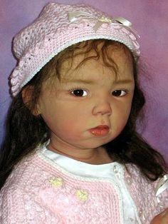 ,doll