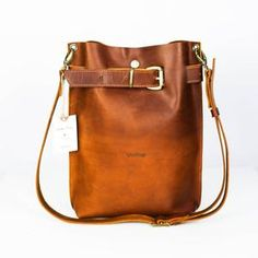 Leather Backpack Women Convertible Backpack Backpack Purse   Etsy Small Leather Bag, Brown Leather Backpack, Brown Leather Purses, Leather Crossbody Bag, Leather Shoulder Bag, Leather Handbags, Leather Wallet, Leather Bags, Suede Leather