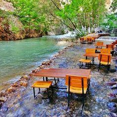 Malatya Turkey - Information Places To Travel, Travel Destinations, Places To Go, Travel Around The World, Around The Worlds, Paradis Tropical, Pamukkale, Turkey Travel, Mountain Vacations