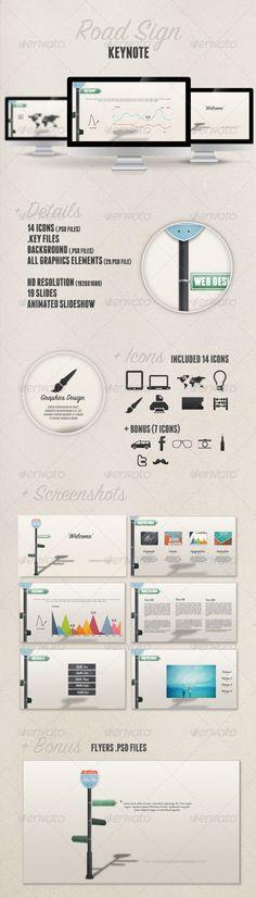 7 best Presentation Templates images on Pinterest | Presentation ...