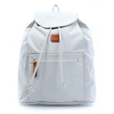 X-Bag X-Travel Rucksack hellgrau