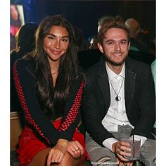 LOS ANGELES, CA - MAY 02: @chanteljeffries and @zedd attend NYLON's Annual Young Hollywood May Issue Event With Cover Star Rowan Blanchard at Avenue ● ● ● Tags: #chanteljeffries #ceejay #zedd #celebrity #celebrities #celebs #celeb #nylonmagazine #nylonyounghollywood #nylonyounghollywoodparty #younghollywood #younghollywoodparty http://tipsrazzi.com/ipost/1507853575685349222/?code=BTs-NaQBx9m