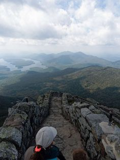 whiteface mountain adirondacks new york upstate