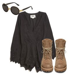 """Sem título #149"" by suncris on Polyvore"