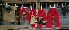 Country+Cupboard+Patterns | The Olde Country Cupboard: New Christmas Pattern
