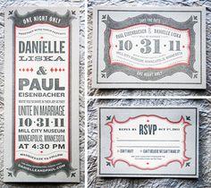 Google Image Result for http://www.invitationcrush.com/wp-content/uploads/2011/10/halloween-wedding-invitations1.jpg