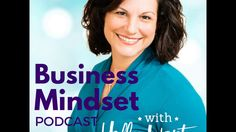 Today's Guest I'm excited to introduce today's guest Racheal Cook. She's developed a fantastic tool for finding your business sweet spot and creating a practical business and marketing strategy based on your unique strengths and struggles. It's all about understanding your passion your strengths and how you attract your people. Learn more about how you can use this knowledge to your advantage in this episode! About Racheal Cook  Racheal Cook MBA is a green smoothie enthusiast restorative…