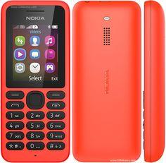 NOKIA 130 (RM-1035) DUAL SIM URDU FLASH FILE   Nokia 130 (RM-1035) Dual Sim Urdu Flash File      How tu Flash Nokia 130 (RM-1035)   Fla...