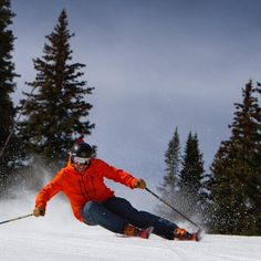 """2,640 To se mi líbí, 26 komentářů – Aspen Snowmass (@aspensnowmass) na Instagramu: """"That slash belongs on the hill and not in our name. From now on, we're Aspen Snowmass."""""""