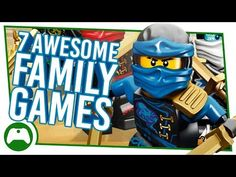 7 Upcoming Xbox One Games That Kids AND Adults Will Love - NewbieTo Gaming