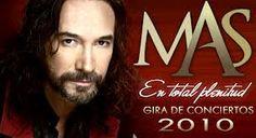 * Radio Online las 24 Horas * : Marco Antonio Solis * Dios Bendiga Nuestro Amor ( ...