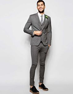 Get this MOSS BROS's suit now! Click for more details. Worldwide ...