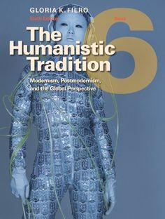 Acsms guidelines for exercise testing and prescription 9th edition the humanistic tradition book 6 modernism postmodernis https fandeluxe Choice Image