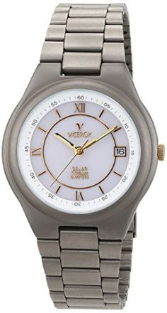 Reloj Viceroy para Mujer 47057-08 #relojes #viceroy