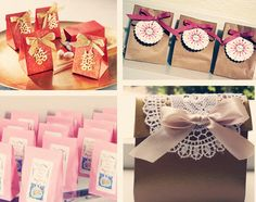 23 Best Door Gift Wed Images Guest Gifts Wedding Giveaways