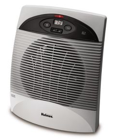 Winter is coming, you need the best small space heater for home! Keeping yourself warm is more of a survival tactic than luxury, so if you wish to spend your winters as warmly as possible, choose the best small space heater for your needs.