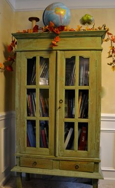 Hey, I found this really awesome Etsy listing at https://www.etsy.com/listing/83752252/sold-shabby-chic-french-country-antique