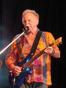 Normie Rowe Musician Music Instruments, Guitar, Celebs, Families, Australia, Style, Fashion, Musical Instruments, Fashion Styles