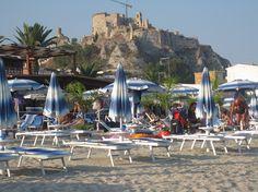 Roccella Jonica #Calabria