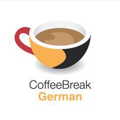 Listen to episodes of Coffee Break German on podbay.fm.