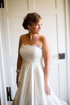 OMG I'm so obsessed with this dress it is ridiculous!
